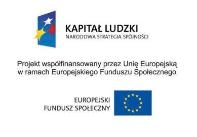 http://sp.polakowice.szkolnastrona.pl/index.php?p=m&idg=zt,171